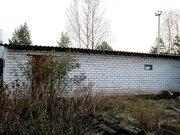 Дом в дер.Красный Огорок - 70 км Щёлковское шосе - Фото 2