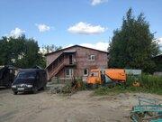 Земельный участок с постройками и коммуникациями - Фото 2