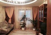 Продается 2-к квартира г.Дмитров ул.Архитектора Белоброва д.3 - Фото 1
