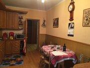 3 комнатная квартира М. О, г. Раменское, ул. Красноармейская 25 - Фото 3