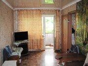 Продается 2 комнатная квартира ул.Игримская,22 - Фото 1