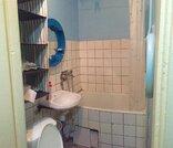 Продается 1-ая квартира, ул. Красноказарменная, 16б, 2/9 этаж - Фото 5