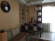 Продам 2 комнатную квартиру в микрорайоне Ивановские дворики - Фото 1