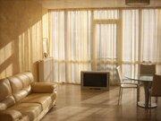 141 000 €, Продажа квартиры, Купить квартиру Рига, Латвия по недорогой цене, ID объекта - 313136652 - Фото 3
