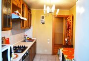 Продаю 2х комнатную квартиру с. Ситне-Щелканово - Фото 3