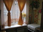 Отличная бюджетная 1-комнатная квартира на Ключевой! - Фото 3