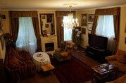 Продаётся резиденция в элитном поселке Ромашково 320 м2. 2 км от МКАД - Фото 2