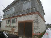 Дом 150 м. Южное Бутово - Фото 1