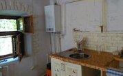 Жилой дом 45 м.кв. на участке 20 сот. в селе Сельцо-Сергиевка - Фото 2