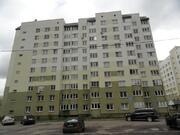 Продается однокомнатная квартира в Ленинском районе Московской обл. - Фото 1