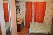 Четырехкомнатная квартира в г.Истра (исх.1119) - Фото 2
