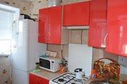 Трех комнатная квартира ул.20 января д 29 - Фото 1