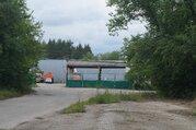 Продажа торгового помещения, Сенцово, Ул. Лесная, Липецкий район - Фото 1