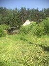Земельный участок в черте города Наро-Фоминск - Фото 1