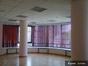 Офис 105 кв. м.Кропоткинская 5 мин пешком - Фото 2