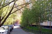 4 400 000 Руб., Продается трехкомнатная квартира рядом с парком, Купить квартиру в Санкт-Петербурге по недорогой цене, ID объекта - 319575297 - Фото 8