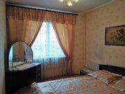 Продам 4-ком квартиру ул.Степная 120 (Терешковой) - Фото 4