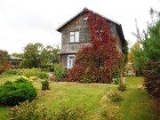 Продается жилой дом на участке 22 сотки в Наро-Фоминске - Фото 2