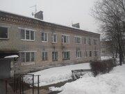 Однокомнатная квартира в Березняках - Фото 1