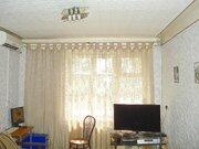 3-х комн. квартира по ул.8-я Железнодорожная, д.59, к.3 - Фото 2