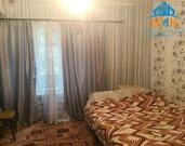 Продается отличная 3-комнатная квартира, на ул. Комсомольская - Фото 1
