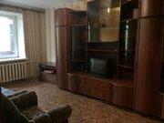 Аренда 2-комнатной квартиры - Фото 2