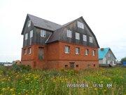 Продается дом на земельном участке - Фото 1