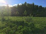 Ильинское 15 соток - Фото 2