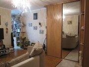 Продается 1-ком.квартира 53 кв.м. г.Троицк, Академическая площадь, д.4 - Фото 5