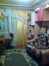 2х комнатная квартира 2-ая Мелитопольская дом 7 кор 1 - Фото 3