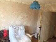Срочно продам 2-ух комнатную квартиру - Фото 5