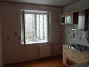 Продажа трехкомнатной квартиры на ул.Хользунова