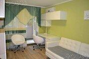Свободная 2-х комнатная квартира с отличным ремонтом в центре Москвы!
