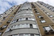 3-комн. квартира м. Планерная, ул. Героев Панфиловцев д.18к2 - Фото 5