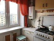 Продам 2-х комнатную квартиру, переделанную в 3-х комнатную - Фото 4