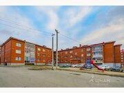 Продажа квартиры, Березовский, Улица Заречная