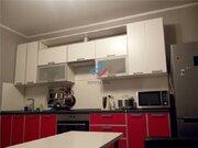 1-к квартира в с.Лебяжий, ул.Цветочная д.38 - Фото 2