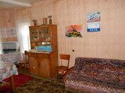 Дом в д. Вороново - Фото 4
