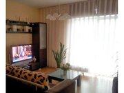 116 000 €, Продажа квартиры, Купить квартиру Юрмала, Латвия по недорогой цене, ID объекта - 313154927 - Фото 3