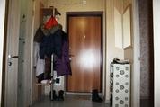 Продам 2-.к.кв-ру 40кв.м.ул.Рощинская 27., Купить квартиру в Екатеринбурге по недорогой цене, ID объекта - 318027219 - Фото 2