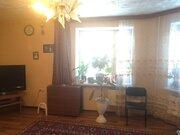 3 комнатная квартира в Ивановских двориках - Фото 1