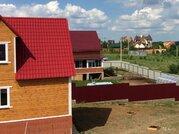 Продам дом 115м на участке 7,5 сот ИЖС в Солнечногорске Загорье-2. - Фото 2