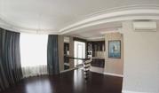 Продажа квартиры, Ялта, Ул. Грибоедова - Фото 3