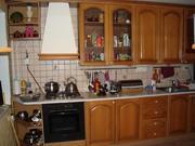 5 комнатная квартира в г.Чехов - Фото 4
