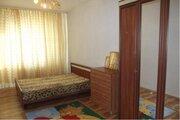 """Квартира посуточно в Нижневартовске - гостиница """"Север"""" - Фото 3"""