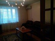 4х комнатная квартира - Фото 1