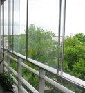 14 541 796 руб., Продажа квартиры, Купить квартиру Рига, Латвия по недорогой цене, ID объекта - 313137151 - Фото 4