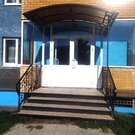 Продам офис 215м2 Иркутск, ул.Джамбула,30/1 - Фото 1
