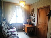 2-х комнатная квартира хорошая дешевая в кирпичном доме м вднх - Фото 5