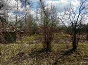 Продаётся земельный участок - Фото 4